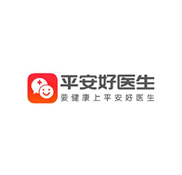 PING AN HEALTH CLOUD COMPANY LIMITED